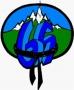 Logo HTES PYRENEES JUDO